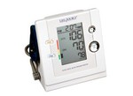 LifeSource-Premium UA-853AC-Blood pressure monitor-image