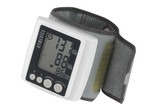 HoMedics-Automatic BPW-040-Blood pressure monitor-image