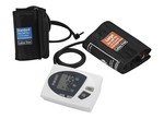 HoMedics-BPA-040-Blood pressure monitor-image