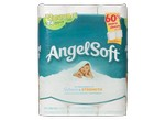 Angel Soft-bath tissue-Toilet paper-image