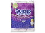 Quilted Northern-Ultra Plush-Toilet paper-image
