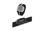 Polar-FT7-Heart-rate monitor-image
