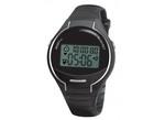 Acumen-Ergo Plus-Heart-rate monitor-image