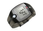 Polar-FT1-Heart-rate monitor-image
