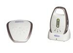 Graco-Imonitor Vibe Single Parent Unit-Baby monitor-image