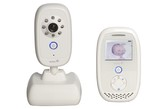 Safety 1st-True View-Baby monitor-image