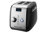KitchenAid-KMT223-Toaster-image