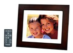 Pandigital-PAN8008DW-Digital picture frame-image