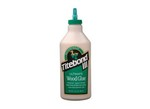 Titebond-III Ultimate Wood Glue-Glue-image