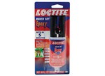 Loctite-Quick set Epoxy-Glue-image