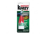 Krazy Glue-Advanced Formula Extra Strength-Glue-image
