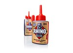 Liquid Nails-Rhino Ultra Glue-Glue-image