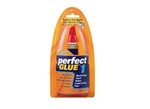 Liquid Nails-Perfect Glue 1-Glue-image