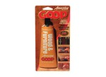 Amazing Goop-Wood and Furniture Contact Adhesive and Sealant-Glue-image
