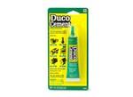 Duco-Cement Multipurpose Household Glue-Glue-image