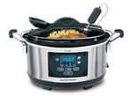 Hamilton Beach-Set 'N Forget 33967-Slow cooker-image
