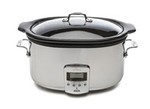 All-Clad-99009-Slow cooker-image