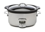 All-Clad-99005-Slow cooker-image