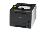 Brother-HL-4570CDW-Printer-image