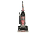 Bissell-PowerClean 16N5-9-Vacuum cleaner-image
