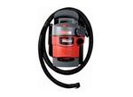 Craftsman-(Sears) Clean N Carry 17925-Wet/dry vacuum-image