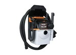 Ridgid-Stor-N-Go Cleaning Station WD5500 (Home Depot)-Wet/dry vacuum-image