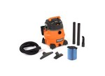 Ridgid-WD1450 (Home Depot)-Wet/dry vacuum-image