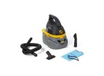 Stinger-WD2025 (Home Depot)-Wet/dry vacuum-image