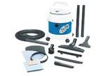 Shop-Vac-AllAround 971-06-00-Wet/dry vacuum-image