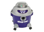 Shop-Vac-930-06-11-Wet/dry vacuum-image