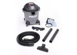 Shop-Vac-Quiet Plus 585-12-00-Wet/dry vacuum-image