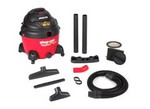 Shop-Vac-Ultra Pro 962-12-00-Wet/dry vacuum-image