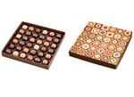 Candinas-36-Piece Box-Chocolate-image