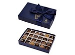 Moonstruck Chocolate-Classic Truffle Collection 24 pc-Chocolate-image