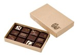 Theo-Artisan Confection Collection 12 piece-Chocolate-image