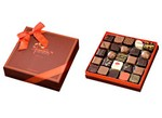 Jacques Torres-Jacques' Choice 50 Piece Box-Chocolate-image