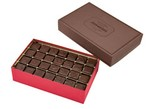 John & Kira's-Every Flavor Collection 56-pc.-Chocolate-image