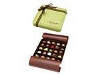 Norman Love Confections-25 pc Signature Chocolate Gift Box-Chocolate-image