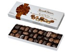 Russell Stover-Assorted Fine Chocolates-Chocolate-image