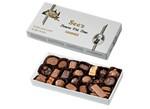 See's-Assorted Chocolates-Chocolate-image