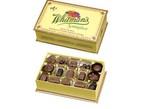 Whitman's-Sampler Assorted Chocolates-Chocolate-image