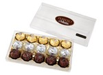 Ferrero-Collection Fine Assorted Confections-Chocolate-image