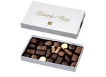 Fannie May-Fine Chocolates Assorted-Chocolate-image