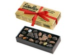 Esther Price-Light & Dark Assorted Chocolates-Chocolate-image