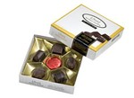 Russell Stover-Private Reserve 70% Cacao Dark Fine Assorted Chocolates-Chocolate-image