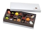 Christopher Elbow-21- Piece Collection-Chocolate-image