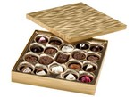Maggie Lyon-Assorted Chocolates Everyday Collection-Chocolate-image