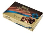 Hershey's-Pot of Gold Premium Collection-Chocolate-image