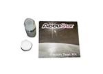 Accustar-Short Term LS Radon Test Kit CLS 100i-Radon test kit-image