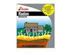Kidde-Radon Detection Kit 442020-Radon test kit-image